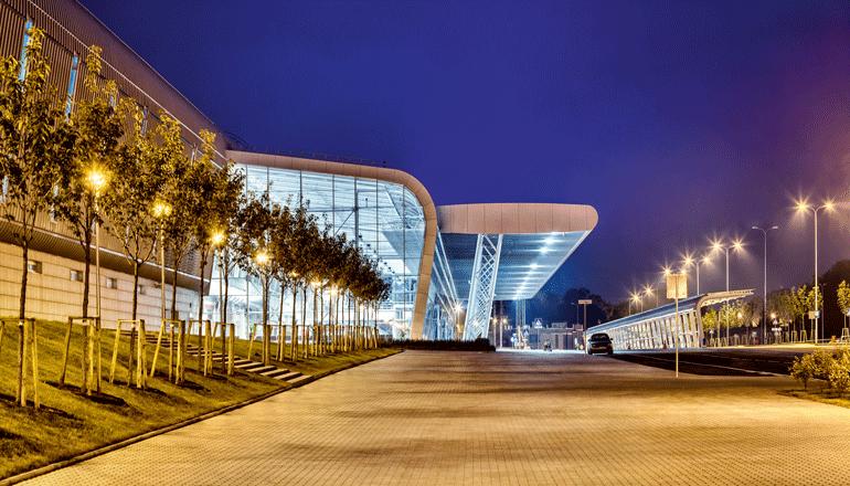 airport-lviv-2
