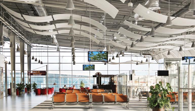 airport-lviv-3