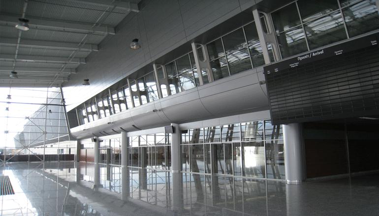 airport-lviv-6