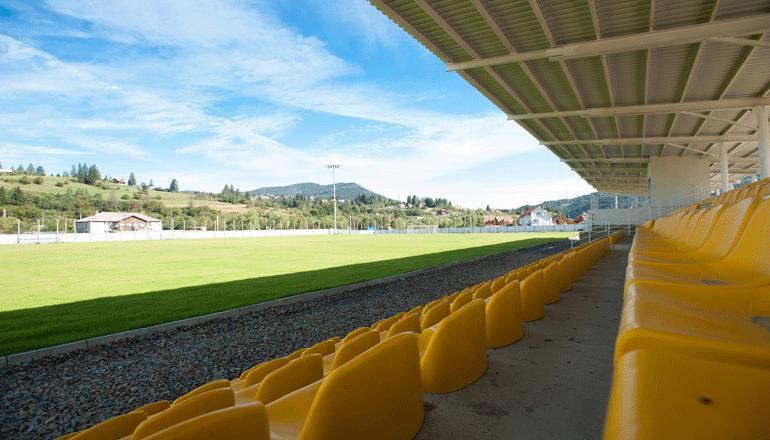 1-slavskiy-stadium-1
