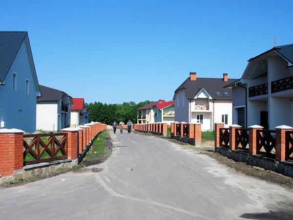 ozerniy-1