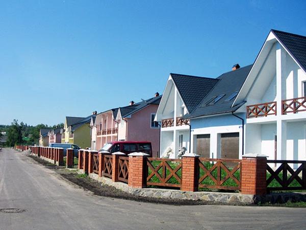 ozerniy-6